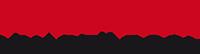 Annelies van den Dool Logo